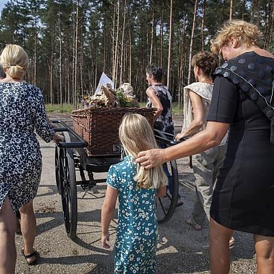 Natuurbegraafplaats DeUtrecht 5808
