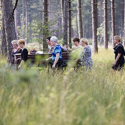 Natuurbegraafplaats DeUtrecht 952